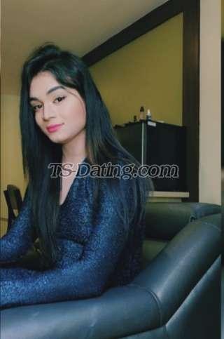 Shemale-princess4uh-8959204