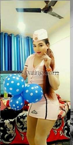 Shemale-princess4uh-9008102