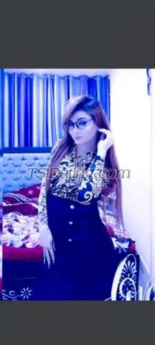 Shemale-princess4uh-9754447