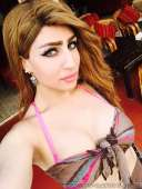 Shemale-Queenshooq-1869596 shooq  Shemale Escort naser city
