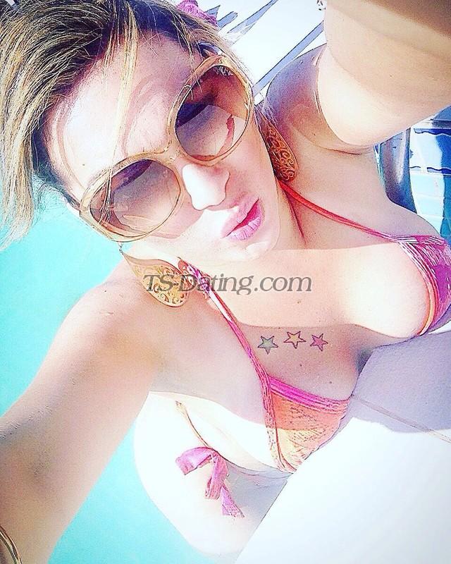 rafaela belucci Transsexual Escort - Saopaulo Brazil - TS ...