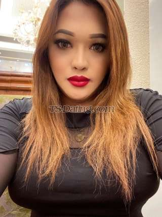Shemale-SEXYmica69-1494799