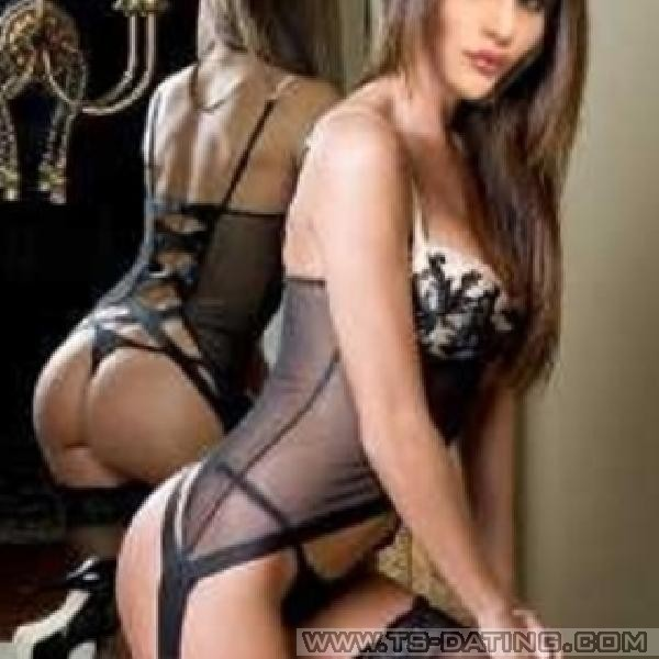 she male personals websites for perth escorts