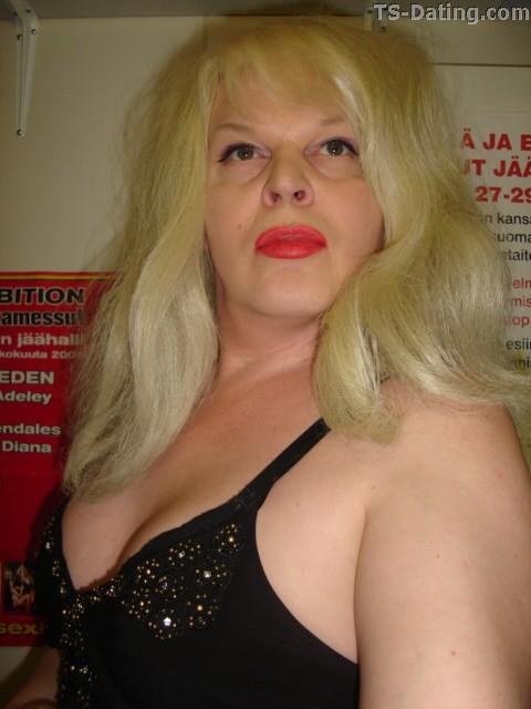 ts dating finland Loimaa