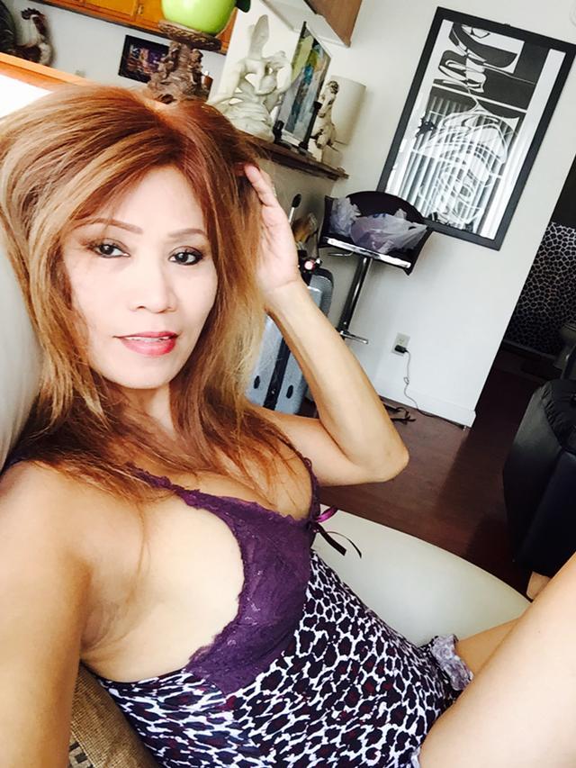 filipina dating san diego