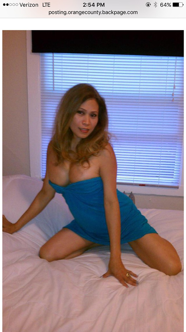 filipina dating escorts