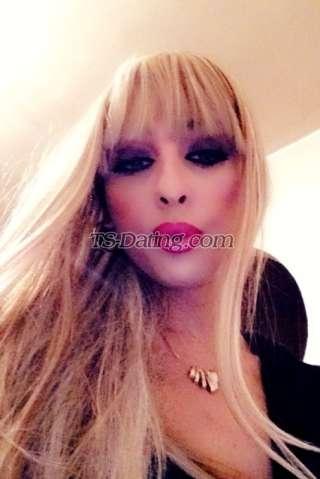 Shemale-Sabrinah-7547291