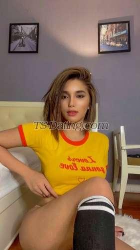Shemale Escort Samanthaann 2827297