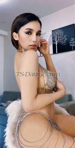Shemale Escort Samanthaann 9208949