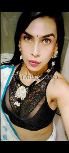 Sofiya Shemale