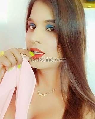 Shemale-Sonali88602j-0436828