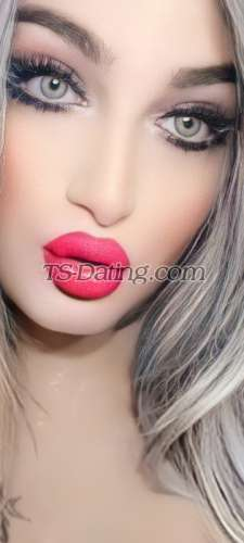 Shemale-Soryana22-3553231