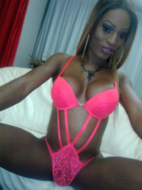portland transexual escorts