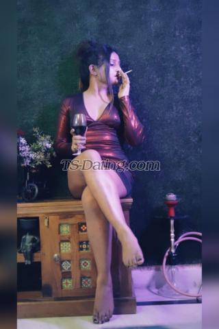 Shemale-sexyalina-4052970