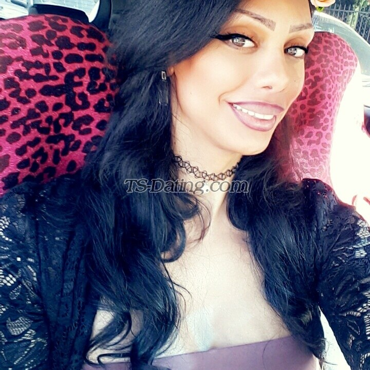 Oakland escorts transsexuals