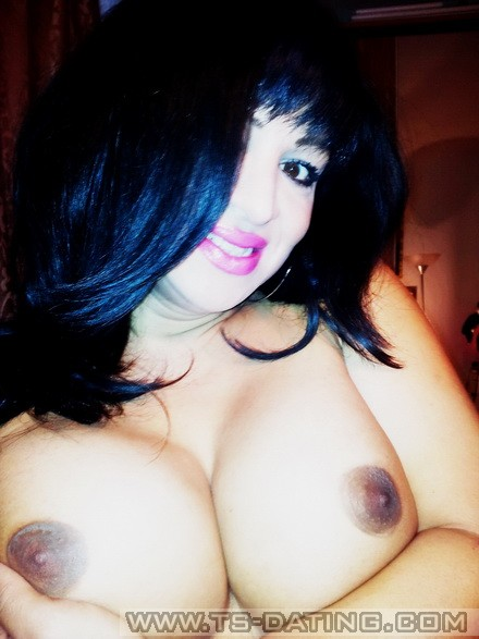 webcam sabrina ts escort