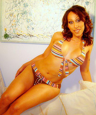 transgender captioned photos