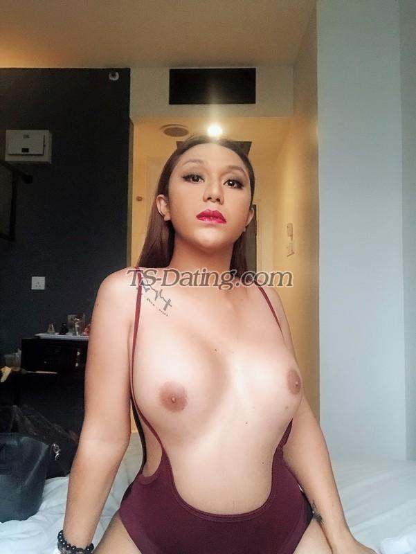 Cdo escorts Prostitute in Cagayan de Oro, SEX AGENCY on