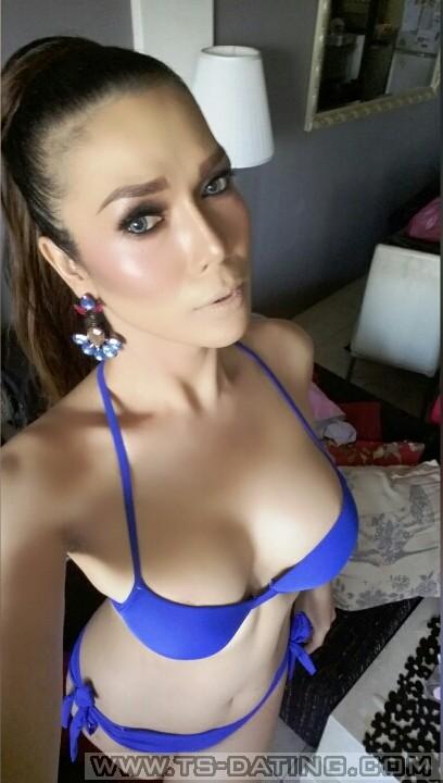Australia escort melbourne transexual
