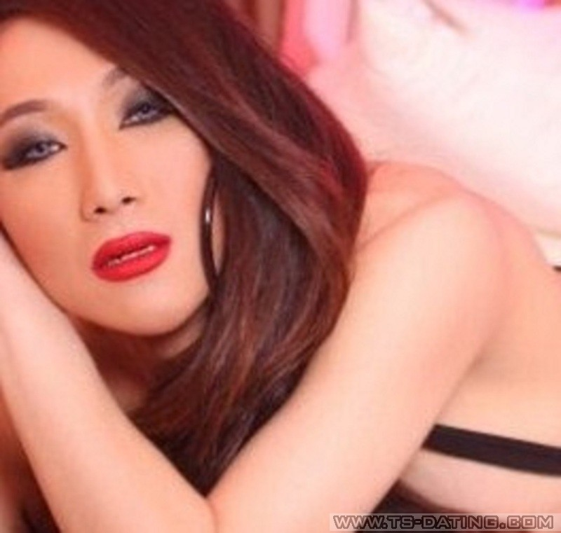 transexual escort hawaii pictures shemale