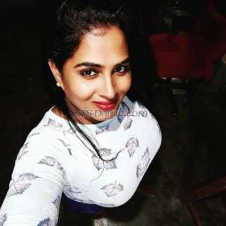 Taniya Shemale