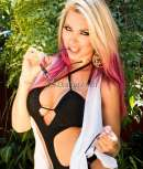 Shemale-Teensexybom-8980626 Alessandra Blonde   Athens-center