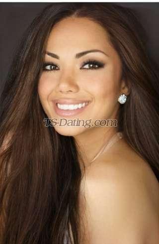 Danica Shemale