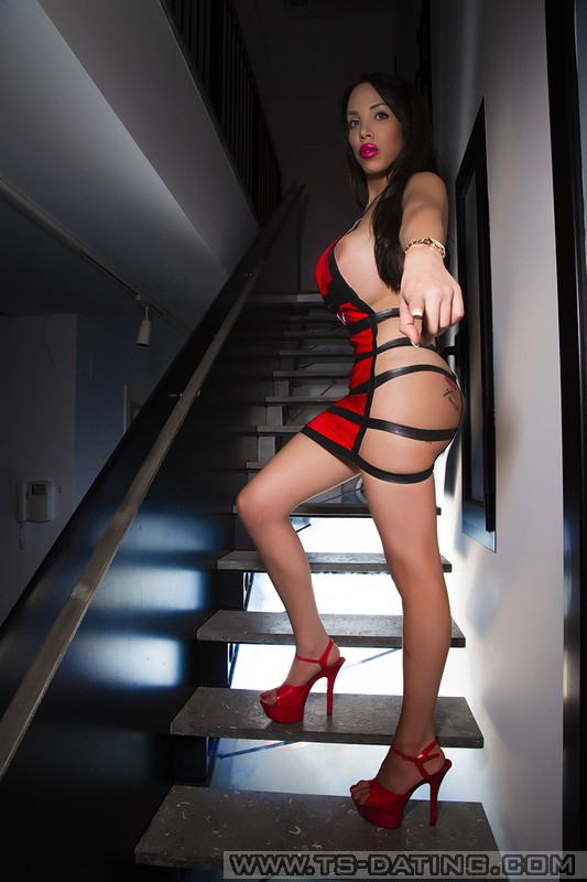 sensuell massage escorte i trondheim