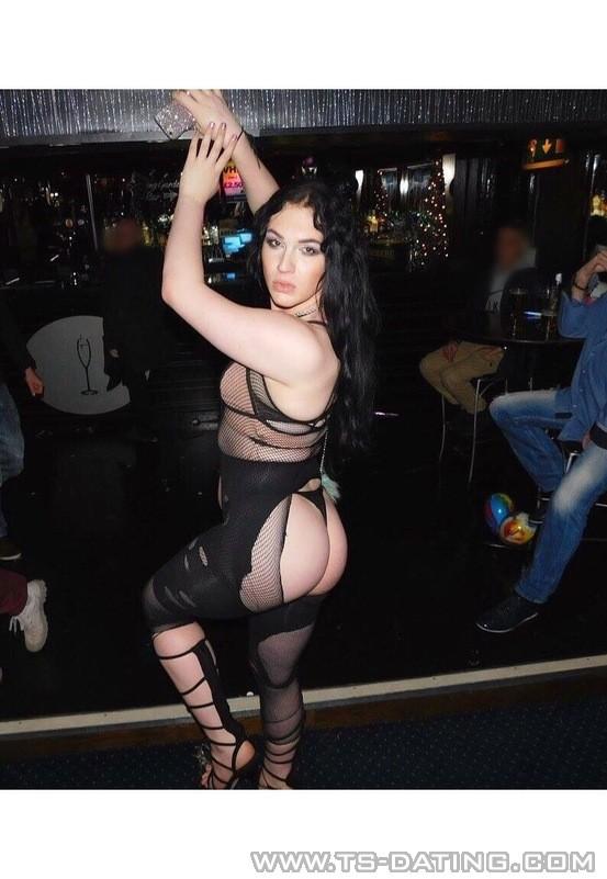 hottest nacked desi girls doing fucking images