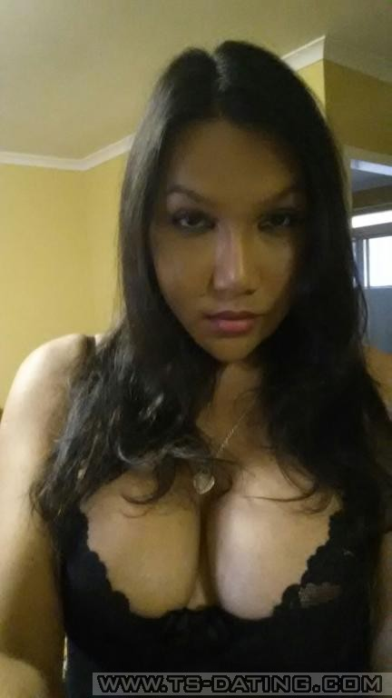 spycam tranny escorts perth