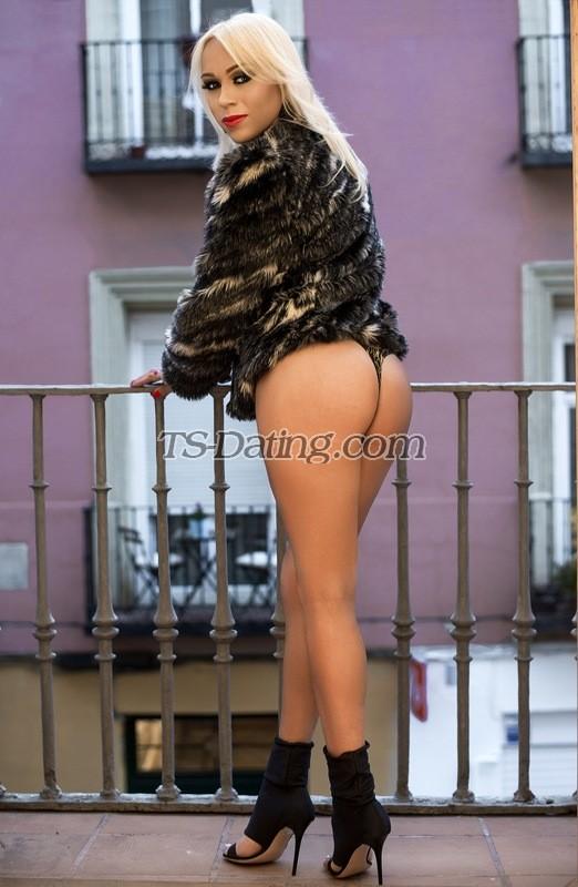 norway dating spain  escort