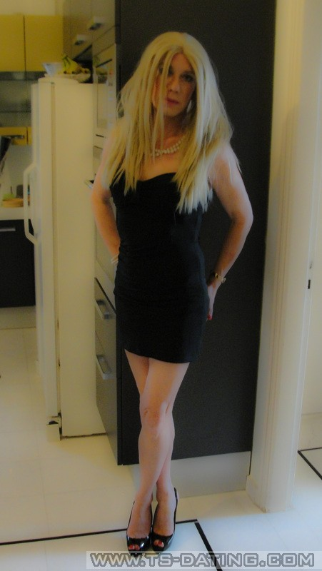 ts dating escort greece escort