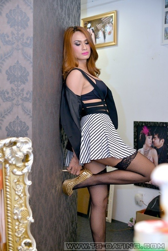 transvestite dating odense escort