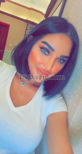 Shemale-Yasmine20-5333402
