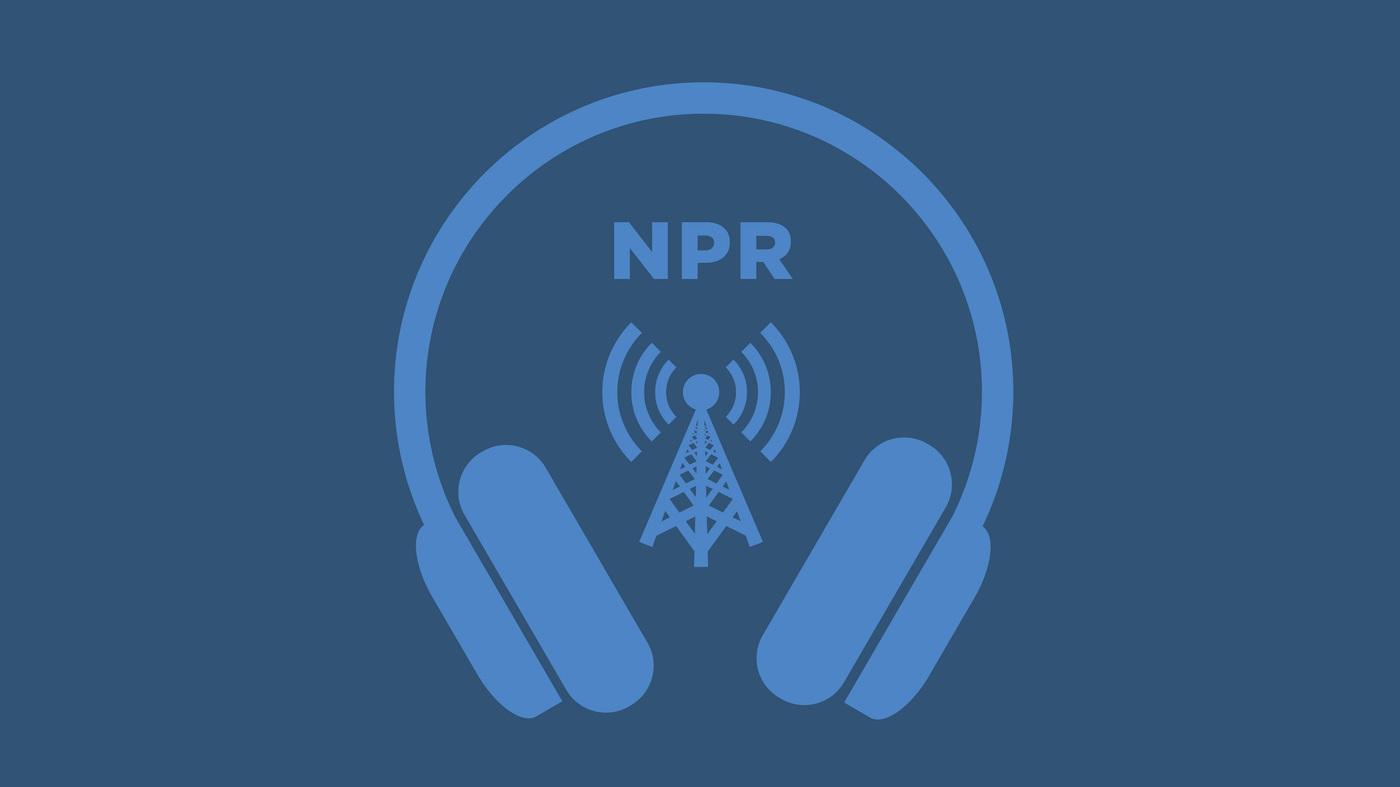 Proposed Law In Florida Targets Transgender Student Athletes - NPR