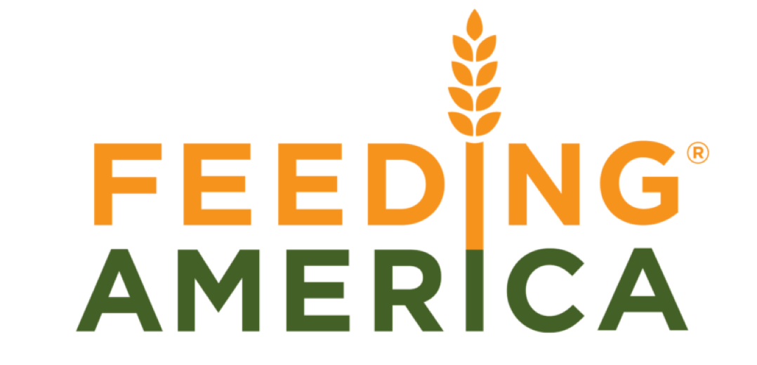 The Salvation Army to host Feeding America Mobile Pantry - Bay Cities Radio