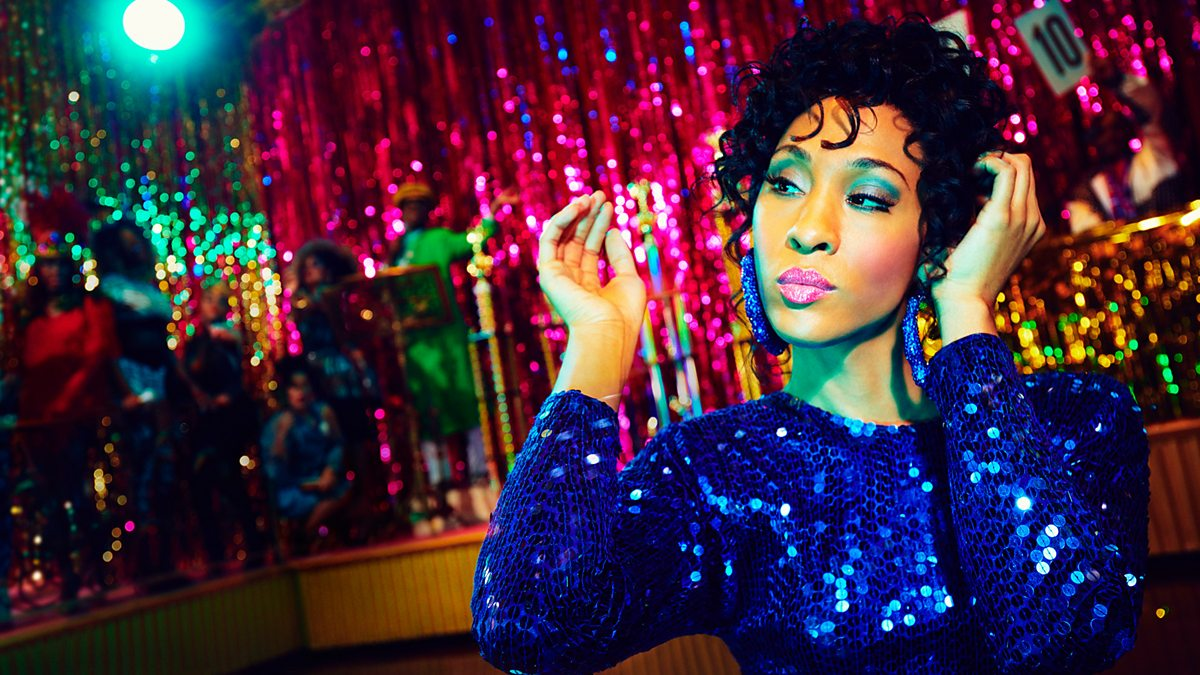 Pose star Mj Rodriguez refuses to be put in a box: 'I can play trans, cis, superhero, alien'
